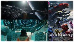 3月即将上映的好片! Spaceship, Sci Fi, Movies, Movie Posters, Space Ship, Science Fiction, Spacecraft, Films, Film Poster