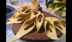 calle di cioccolato detto fatto