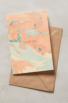 http://www.anthropologie.com/anthro/product/home-new2/34613737.jsp