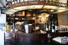 Le Bouche à Oreille, la rôtisserie à ne pas laisser filer. Paris 12ème