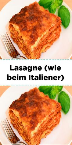 Bolognese, Kiss The Cook, Pesto, French Toast, Food And Drink, Toasted Ravioli, Cooking, Breakfast, Recipes