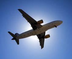 Payer son billet d'avion moins cher ? Tout le monde en rêve... et c'est…