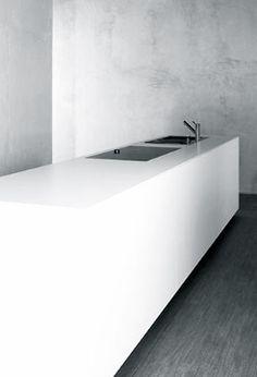 Acheo | AC.0X kitchen