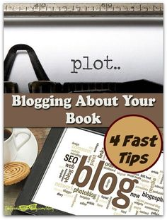 Blogging About Your Book: 4 Fast Tips http://www.fabfreelancewriting.com/blog/2015/06/03/blogging-about-your-book-4-fast-tips/?utm_campaign=coschedule&utm_source=pinterest&utm_medium=Angela%20Booth&utm_content=Blogging%20About%20Your%20Book%3A%204%20Fast%20Tips