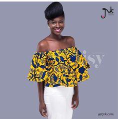African Print Shirt, African Print Dresses, African Print Fashion, African Wear, African Style, African Dress, Fashion Prints, African Clothes, African Prints
