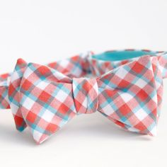 thinking about buy nick a new bowtie for valentines day... but so many cute choices!