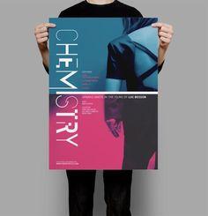 25 festival poster design 40 Inspiring Festival Poster Designs | Modern Posters
