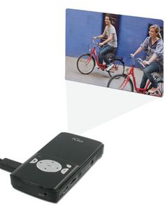 Innoio Innocube Skt Smart Beam Mini Dlp Pico Projector