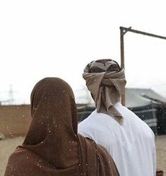 Cute Muslim Couples, Cute Couples, Romantic Couples, Couple Goals Teenagers Pictures, Cute Couple Pictures, Muslim Couple Photography, Photography Poses, Wedding Photography, Arab Couple
