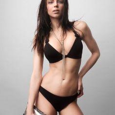 sumarie-maillot-bain-Avenue-Gabriel-bikini--