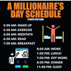 Credits: entrepreneur dropshipping affiliate marketing Tai lopez Gary vee Grant Cardone make money online Motivation Success, Business Motivation, Business Quotes, Success Quotes, Study Motivation, Business Tips, Entrepreneur Motivation, Business Money, Online Business
