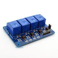 1//2//5//10PCS MPU-6050 6DOF 3 Axis Gyroscope+Accelerometer Module for Arduino DIY