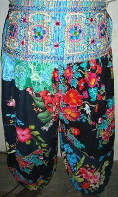 "Harem pant belt beaded Contact for supply"" lovy international"" India email--- lovyiint@gmail.com"
