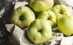 Kaalipata on täydellistä talviruokaa Apple, Fruit, Food, Apple Fruit, Essen, Meals, Yemek, Apples, Eten