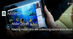 Educational Technology and Mobile Learning Nettside om nettprogrammer som kan hjelpe undervisningen