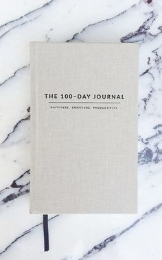 Dankbaarheid dagboek geluk Planner productiviteit Planner