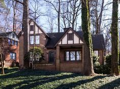 Sold - 889 Clifton Road Ne, Atlanta, GA - $550,000. View details, map and photos…