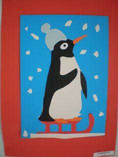 Pingviiniherra