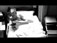 What Are Dreams (NOVA:PBS)