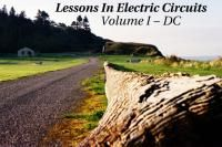 Free ebooks on electric circuits
