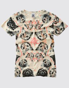 Drop Dead Clothing OMG dan has this
