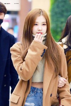 Rose Pictures, Girl Pictures, Kpop Outfits, Korean Outfits, Cute Rose, 1 Rose, Kim Jisoo, Jennie Lisa, Blackpink Fashion