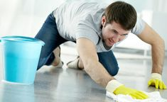 Tile and grout cleaning? How hard can it be? Tip for cleaning tile and grout, tile and grout cleaning, how to clean tile and grout floors