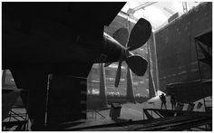 ArtStation - Discovery, Simeon Schaffner