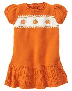 Love it! I want this but my little girl wont be big enough for the smallest size...  :-(
