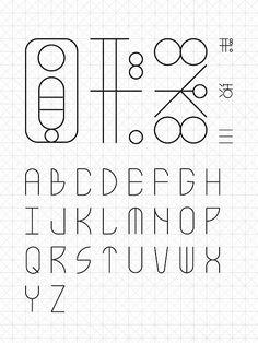 #graphics #design