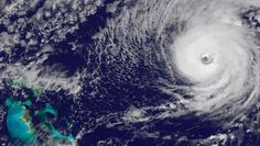 Powerful Hurricane Nicole wreaks havoc on Bermuda - Stuff.co.nz