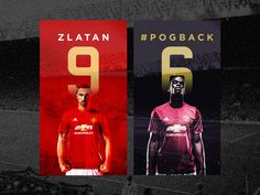 ∆ Free United Wallpapers for you to download ∆  Calling all friends!!! Please could you kindly vote for my MOMENTUM Manchester United kit design.  VOTE HERE  Thank You!  You can keep track of my UN...