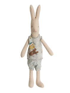 Mini rabbit maschio