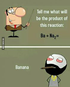 Notify Me What Will Be The Merchandise Of This Response Latest Funny Jokes, Extremely Funny Jokes, Very Funny Memes, Funny School Jokes, Some Funny Jokes, Funny Laugh, Funny Relatable Memes, Funny Texts, Crazy Jokes