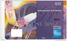American express happy birthday aepcmc usa colus ae 0066 1 american express cards hhy6 languagegift cards bookmarktalkfo Gallery