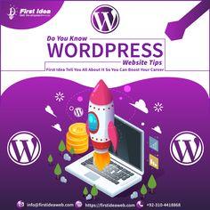 How many Platforms for Website Development? Wordpress Plugins, Wordpress Theme, Price Plan, Website Security, Cyber Attack, Security Tips, Web Development Company, Drupal