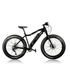 Samsung lithium battery fat tire electric bike / big power electric bicycle / mountain e bike ( ) E Mountain Bike, Big Mountain, Fat Bike, Electric Bicycle, Surface, Samsung, Black, Black People, Sam Son