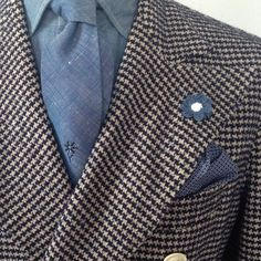#detail #giacca #ginglese         www.inglese-abbigliamento.com