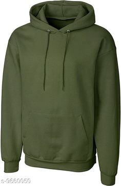 Checkout this latest Sweatshirts Product Name: *Divra Clothing Unisex Regular Fit Cotton Hoodie* Fabric: Cotton Blend Sleeve Length: Long Sleeves Pattern: Solid Multipack: 1 Sizes: XS (Bust Size: 36 in, Length Size: 24 in)  S (Bust Size: 38 in, Length Size: 25 in)  M (Bust Size: 40 in, Length Size: 26 in)  L (Bust Size: 42 in, Length Size: 27 in)  XL (Bust Size: 44 in, Length Size: 28 in)  XXL (Bust Size: 46 in, Length Size: 29 in)  Country of Origin: India Easy Returns Available In Case Of Any Issue   Catalog Rating: ★4 (248)  Catalog Name: Fancy Fashionista Women Sweatshirts CatalogID_1710516 C79-SC1028 Code: 656-9660050-4191