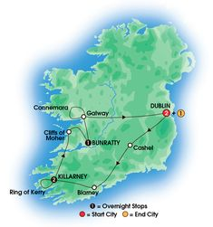 Student Travel - Bus ireann - View Ireland Bus and Coach