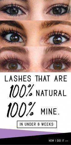 8ae3d5534e0 False Eyelashes | Lash Perm | Can You Get Permanent Eyelash Extensions  20190615