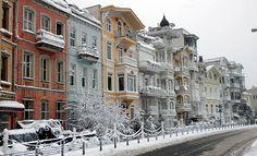 istanbul-kar-mustafa-kucuk.png (841×511)