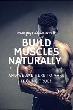 We are here to provide you with all the necessary guidelines and exercises related to muscle building naturally. Muscle Building, Build Muscle, Muscular Strength, What Is Science, Legs Day, Squats, Exercises, Promotion, Health Fitness