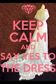 keep calm and love ty borden - Google Search
