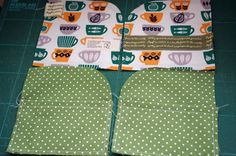 Pot Holders, Diy And Crafts, Wallet, Pouches, Ideas, Handbags, Pocket Wallet, Potholders, Diy Wallet
