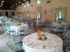 Tavola country#wedding matrimonio perugia# girasoli#fiori#stile#arte #passione#giorno perfetto#