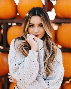 Related posts:Swedish blonde lovely colorRuby red hair color for fall timeShort haircut, grey hair color Fall Senior Pictures, Fall Pictures, Fall Photos, Fall Pics, Senior Pics, Autumn Photography, Girl Photography, Pumpkin Patch Pictures, Kreative Portraits