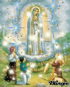 Mother Mary Images, Images Of Mary, Blessed Mother Mary, Blessed Virgin Mary, Mary And Jesus, Jesus Is Lord, I Love You Mother, Pictures Of Jesus Christ, Archangel Raphael