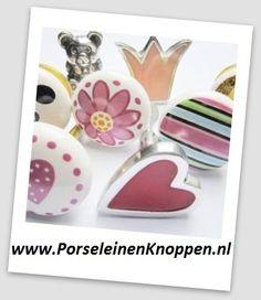 www.porseleinenknoppen.nlkinderkamerknoppen.jpg