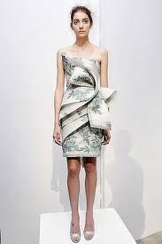 Information about Fashion Design Schools and Programs in Pennsylvania